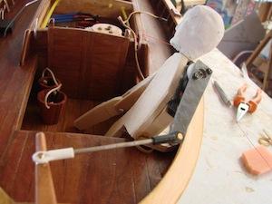 La storia della marineria sorrentina: a Piano un dibattito tra appassionati