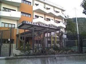istituto-alberghiero-vico