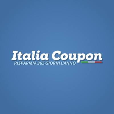 italia_coupon