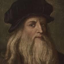 In mostra le macchine di Leonardo Da Vinci