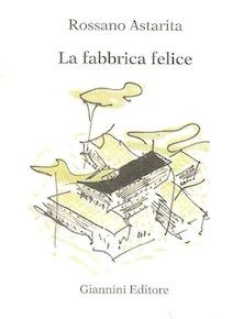 libro-fabbrica