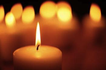 Grave lutto per il consigliere comunale di Sorrento Elvira De Angelis