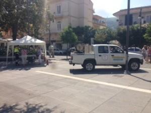 open-day-protezione-civile2