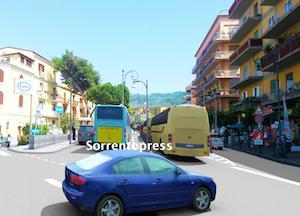 rendering-via-degli-aranci1
