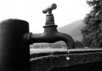 Venerdì interruzione idrica in diverse zone di Vico Equense
