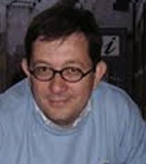 Lutto a Il Mattino: a soli 41 è morto il giornalista Salvo Sapio
