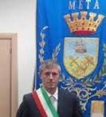 """Tito giura da sindaco: """"Siamo già operativi"""""""