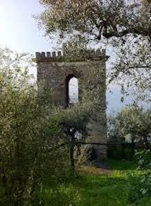 Il Comune avvia l'iter per acquisire la torre di Punta Scutolo