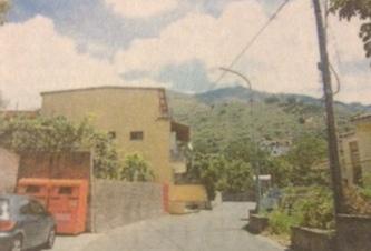 Via Avellino, una strada da 4 mesi al buio