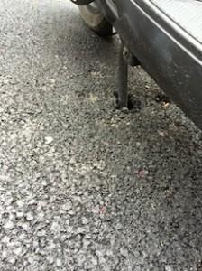 viale-nizza-asfalto1