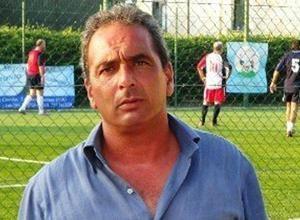 """La Turris compra il titolo del Sant'Agnello, il patron Negri: """"Trattatelo bene"""""""