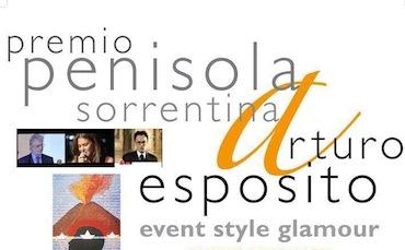 """Premio """"Arturo Esposito"""", caos sui 150 mila euro di fondi: il Governo vuole vederci chiaro"""