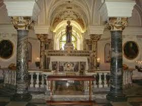 A Sorrento entrano nel vivo le celebrazioni per Sant'Antonino