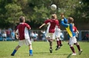calcio-bambini