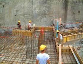 Revocata l'ordinanza di stop a cantieri edili e b&b a Sorrento