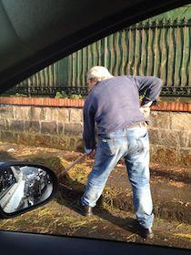castellano-pulizia-strade
