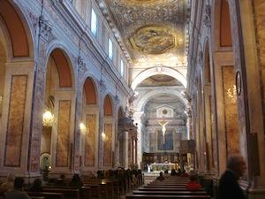 L'arcidiocesi di Sorrento-Castellammare si prepara al Sinodo