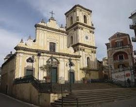 Don Natalino Pane si dimette da parroco di Sant'Agnello