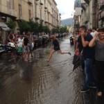 corso-pioggia