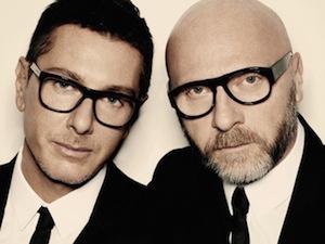 """""""Dolce & Gabbana"""" alla conquista di Capri: le 60 modelle partono da Sorrento"""