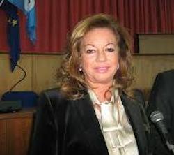 Flora Beneduce torna in Consiglio regionale