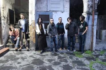 Questa sera torna la musica live in piazza Lauro