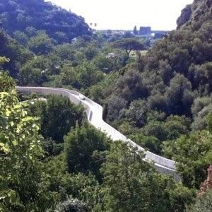 """Paralisi della Sorrentina, Di Nardo: """"Apriamo la strada del Rivo d'Arco"""""""