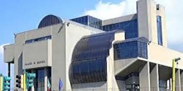 Domani sanificazione del Tribunale di Torre Annunziata, per gli uffici del Giudice di Pace di Sorrento intervento del Comune