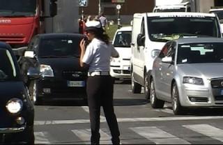 A Sorrento si cercano sponsor per assumere vigili urbani