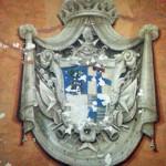 Stemma-Palazzo-Vespoli