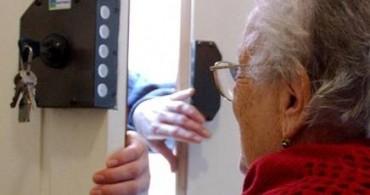 Si finge corriere e truffa anziana di Piano di Sorrento, arrestata