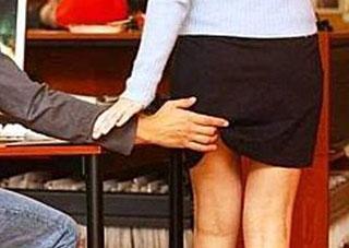 Cameriera molestata dal proprietario di un noto ristorante a Sorrento, stamane la denuncia