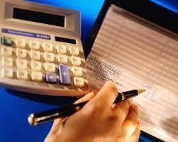 A Piano di Sorrento un corso di educazione finanziaria