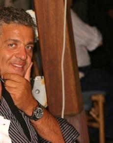 Lutto a Sorrento per la morte di Gennaro Guadagnuolo, patron della Syrenbus