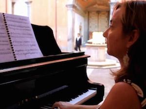 "A Massa Lubrense torna la rassegna musicale ""Classica Estate"""