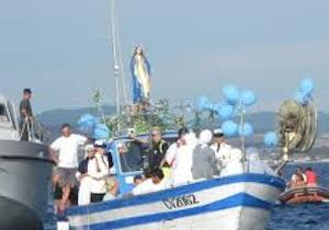 processione-marina-lobra