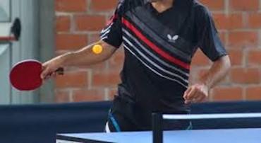 La Sorrento Sport di tennistavolo pronta a rinverdire i fasti degli anni '80