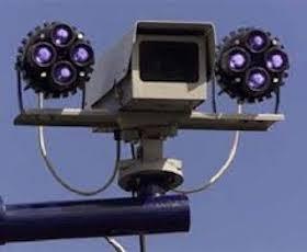 Stop al controllo elettronico della velocità nel tunnel Seiano-Pozzano