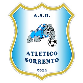 Atletico-Sorrento