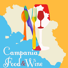 """Ritorna a Sorrento e sulla Costiera la IV edizione di """"Campania Food & Wine"""""""