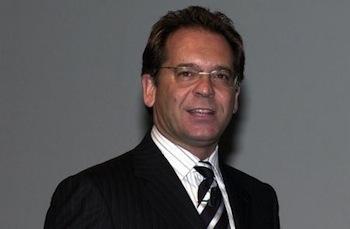 Alessandro Cecchi Paone presidente del Positano calcio