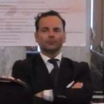 Avv. Alfano
