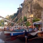 barche-marinaPiccola15