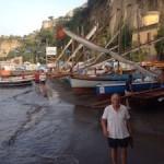 barche-marinaPiccola3