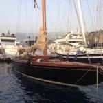barche-marinaPiccola4