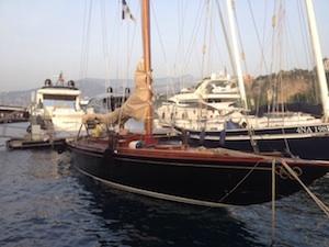 Campania, via libera alla nautica da diporto ma solo con la famiglia