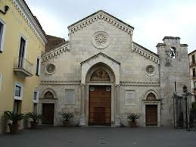 cattedrale-sorrento5