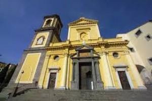 chiesa-san-michele-piano