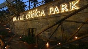 conca-park