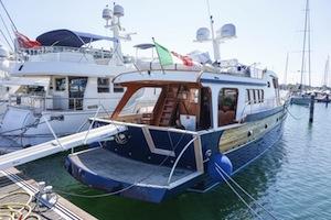 dalla-barca
